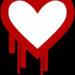 Bug in OpenSSL: geen paniek!
