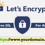 SSL certificaten voor alle websites